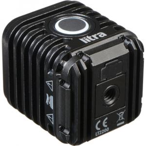 Litra Torch - Lumina LED rezistenta la apa, 800 LUMENI1