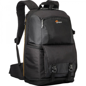 Lowepro FastPack 250 AW II Negru1