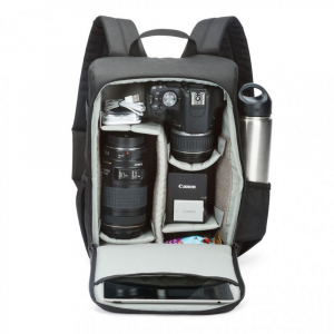 Lowepro Format Backpack 150 - rucsac foto compact5