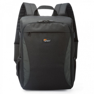 Lowepro Format Backpack 150 - rucsac foto compact0