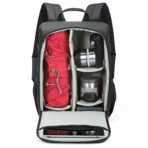 Lowepro Format Backpack 150 - rucsac foto compact3