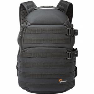 Lowepro ProTactic 350 AW (black)1