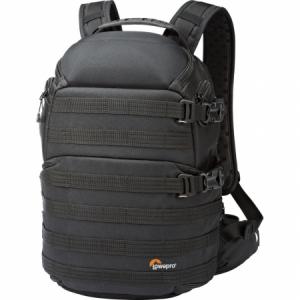 Lowepro ProTactic 350 AW (black)0
