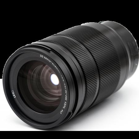 LUMIX G LEICA DG VARIO-ELMARIT 50-200mm F2.8-4.0 Obiectiv Profesional Mirrorless Asferic - Second Hand [1]