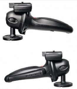 Manfrotto 324RC2 - cap foto tip joystick [5]