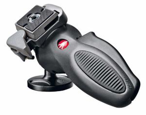 Manfrotto 324RC2 - cap foto tip joystick [1]