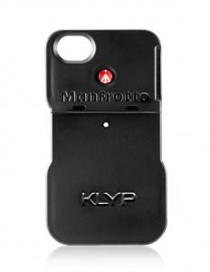 Manfrotto MCKLYP0 KLYP carcasa IPHONE 4/4S1