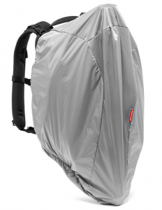Manfrotto Professional 50 - rucsac foto2