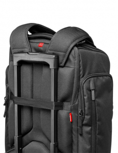 Manfrotto Professional 50 - rucsac foto7