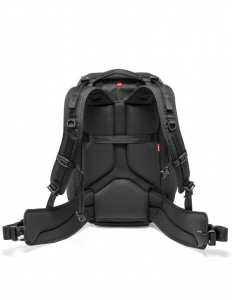 Manfrotto Professional 50 - rucsac foto3