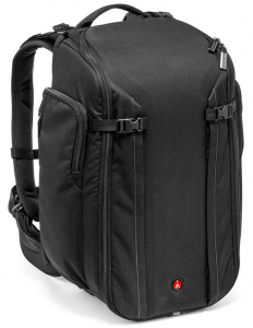 Manfrotto Professional 50 - rucsac foto0