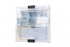 MAS ecran protectie sticla LCD - pentru Nikon D5 , D4S1