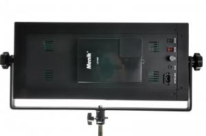 Menik LG 900 Lumina continua cu leduri Led photo Light [2]
