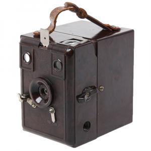 Merit Box 4,5X6cm [4]
