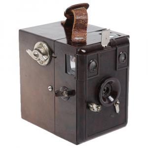 Merit Box 4,5X6cm [3]