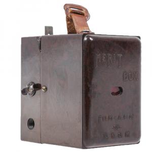 Merit Box 4,5X6cm [5]