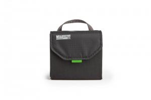 Mindshift Filter Nest Mini - husa filtre1