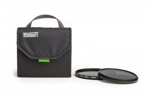 Mindshift Filter Nest Mini - husa filtre0