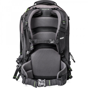 MindShift  FirstLight 40L (Charcoal) - rucsac foto + laptop3