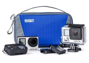 MindShift GP 2 Case - Husa GoPro1