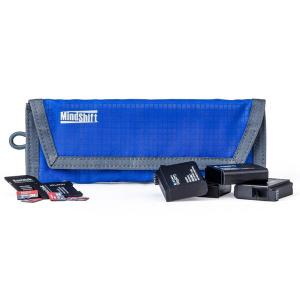 MindShift GP 4 Batteries & Cards - Husa baterii si carduri GoPro [0]