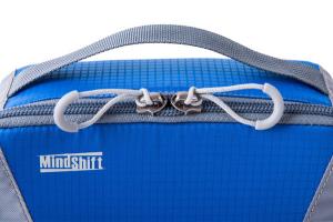 MindShift GP 4 Case - Husa GoPro3