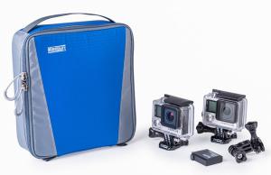 MindShift GP 4 Case - Husa GoPro1