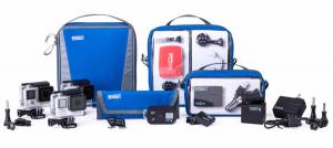 Mindshift GP Bundle Large – Kit accesorii GoPro1