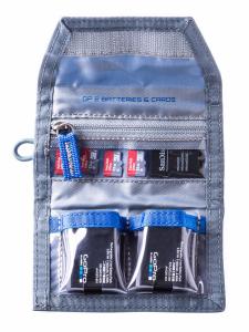 Mindshift GP Bundle Medium – Kit accesorii GoPro8