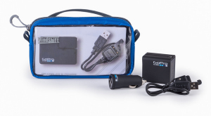 MindShift GP Cables and Power - Husa cabluri si alimentator GoPro1