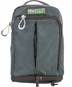 MindShift Lens Switch Case - toc  obiectiv0