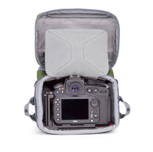 MindShift  Multi-Mount Holster 30 - Geanta foto5