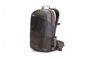 Mindshift Rotation180º Travel Away - Charcoal - rucsac0