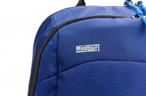 Mindshift Rotation180º Travel Away - Twilight Blue - rucsac2
