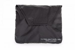 MindShift UltraLight™ Dual 25L Black Magma [9]