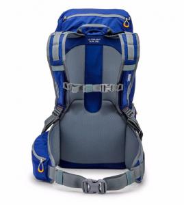 MindShift UltraLight™ Dual 25L Twilight Blue [2]