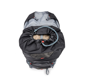 MindShift UltraLight™ Dual 36L Black Magma8