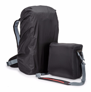 MindShift UltraLight™ Dual 36L Black Magma3