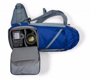 MindShift UltraLight™ Dual 36L Twilight Blue [6]