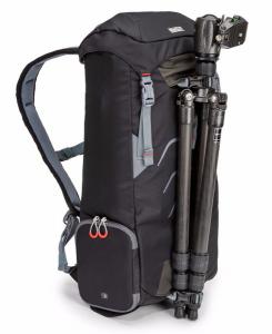 MindShift UltraLight™ Sprint 16L Black Magma [5]