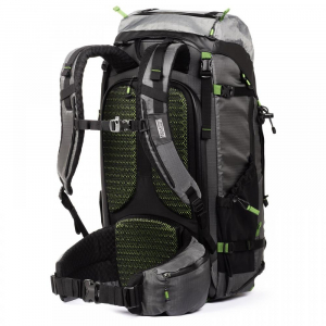 MindShiftGear BackLight Elite 45L - rucsac foto3