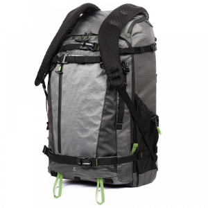 MindShiftGear BackLight Elite 45L - rucsac foto15