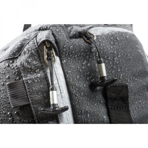 MindShiftGear PhotoCross 10 - Carbon Grey - rucsac cu o singura bretea4