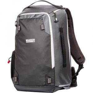 MindShiftGear PhotoCross 15 Backpack - Carbon Grey - rucsac foto1