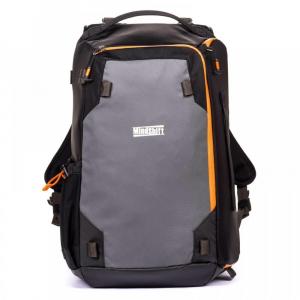 MindShiftGear PhotoCross 15 Backpack - Orange Ember - rucsac foto0