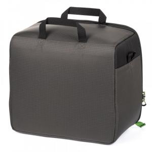 MindShiftGear Stash Master 13L - cub/geanta pentru rucsac/troller2