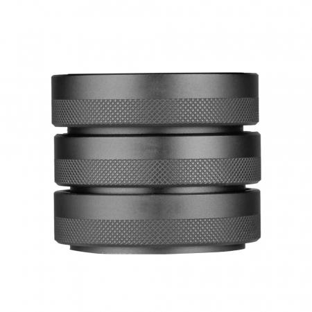 Set de filtre pentru DJI OSMO, pentru fotografii/ filmari subacvatice  - OS-FLT-T01 [16]