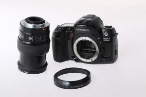 Minolta Dynax 800si + Minolta AF xi 28-105mm f/3,5-4,5 (S.H.)5