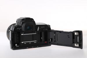 Minolta Dynax 800si + Minolta AF xi 28-105mm f/3,5-4,5 (S.H.)4