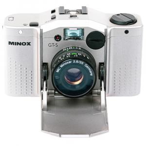 Minox GT-S4